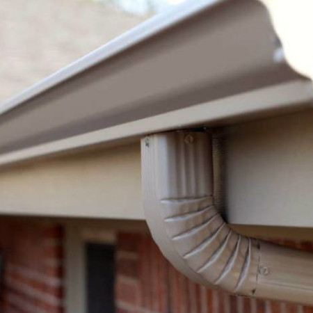 Gutters inWinston-Salem, Greensboro, Kernersville, & More
